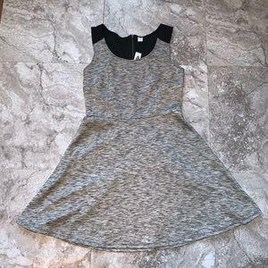 Old Navy Sleevless Dress